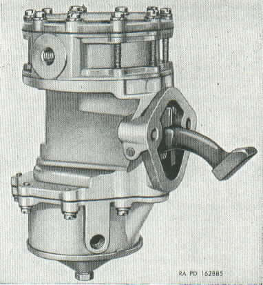 Fig. 59